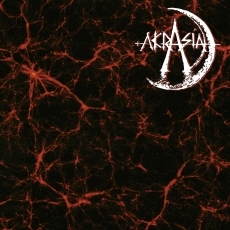 Akrasia, Observe The Darkness - 7""