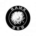 Bamn / Black star rising, split LP