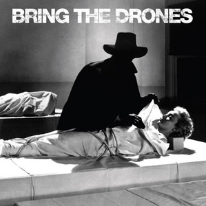 Bring the drones, Bordello hospital - 7""