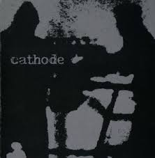 Cathode, a machine that never falters - CD