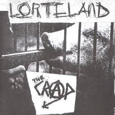 Lorteland, the Crap -7""