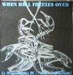 V/A When hell freezes over, comp LP